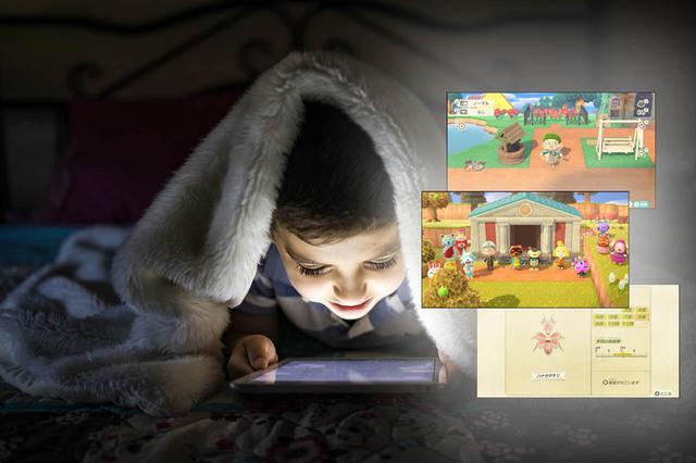 画像: Nintendoスイッチの人気ゲーム「どうぶつの森」は子どもに危険?デメリットはある?楽しみ方やプレイ時の注意点 - 特選街web