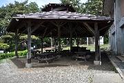 画像: 市民の森キャンプ場・バーベキュー場 - 上田市ホームページ