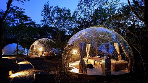 画像: www.pure-cottages.jp