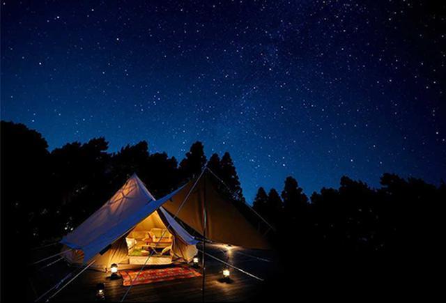画像: www.nap-camp.com