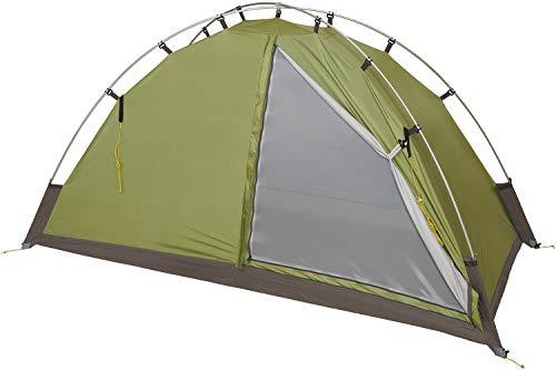 画像3: 【一人用テントのおすすめ】初心者でも簡単設営!安くても高性能な人気アイテムを紹介
