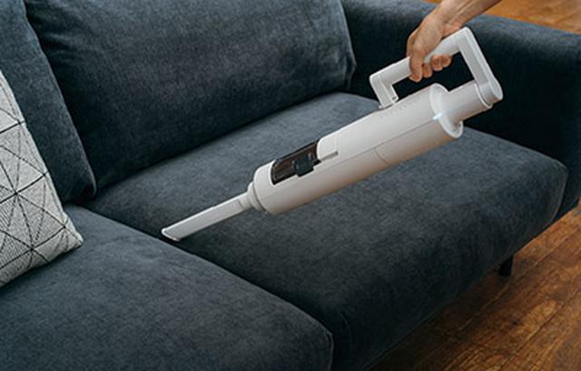 画像6: 【掃除機のおすすめ】最新注目機はコレ!時短&おまかせ機能に特化したアイテムをプロが厳選