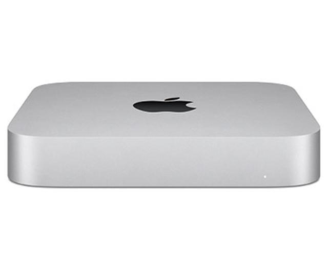 画像5: 【新型Mac】Big Sur搭載で親やすさアップ!M1チップ搭載の最新3機種をチェック