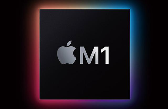 画像1: アップル独自のCPU採用で話題のMacってどう?
