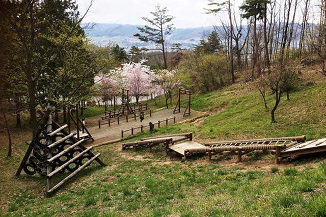 画像: www.city.nakano.nagano.jp