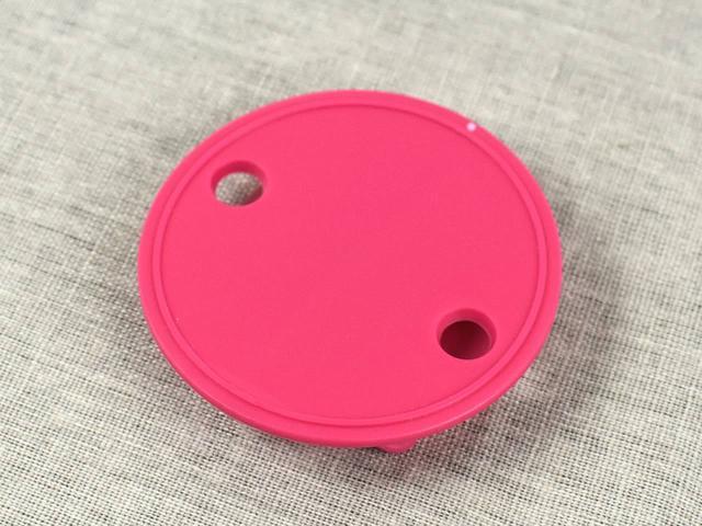 画像: 段ボールを気軽に開け閉めできる便利アイテム「ダンクリップ」
