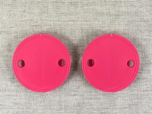 画像: 可愛らしい色合いで整理整頓へのやる気もアップ!?