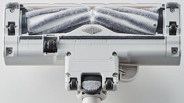 画像8: 【掃除機のおすすめ】最新注目機はコレ!時短&おまかせ機能に特化したアイテムをプロが厳選