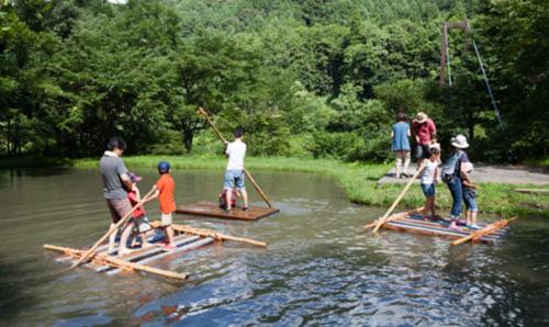 画像: green-sport.hakubakousha.com