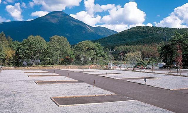 画像: hotel.ikenotaira-resort.co.jp