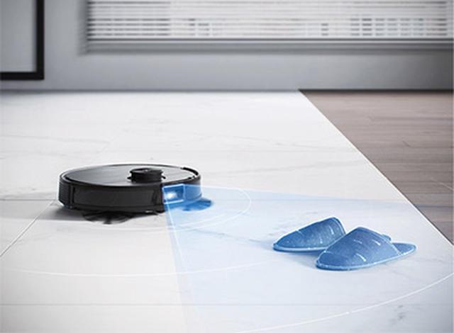 画像16: 【掃除機のおすすめ】最新注目機はコレ!時短&おまかせ機能に特化したアイテムをプロが厳選