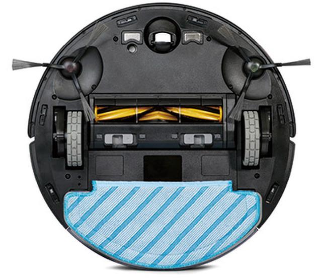 画像15: 【掃除機のおすすめ】最新注目機はコレ!時短&おまかせ機能に特化したアイテムをプロが厳選
