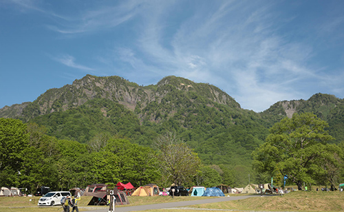 画像: www.togakusi.com