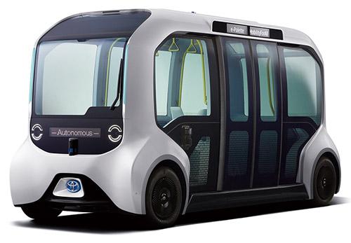 画像2: 【電動化した車両とは】HV・PHEV・EV・FCVの大きく4タイプ 自動車のEV化は現実的?