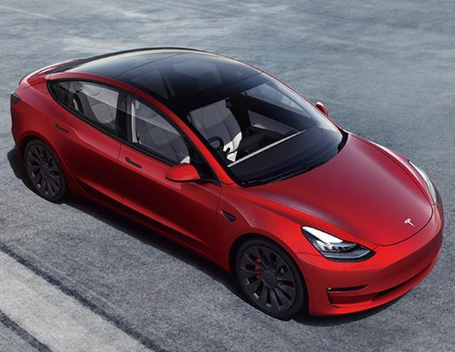 画像1: 【電動化した車両とは】HV・PHEV・EV・FCVの大きく4タイプ 自動車のEV化は現実的?