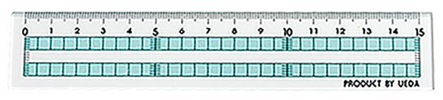 画像9: 基本の道具を揃える