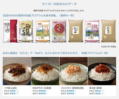 画像1: www.tiger.jp