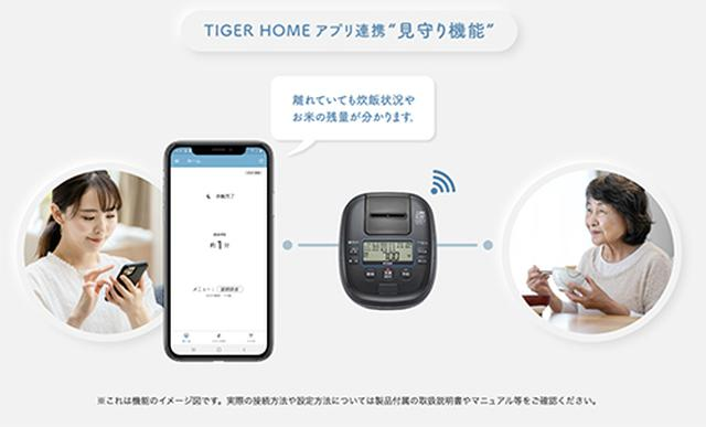画像3: www.tiger.jp