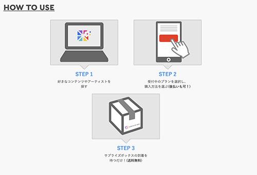 画像1: surprisebox.jp