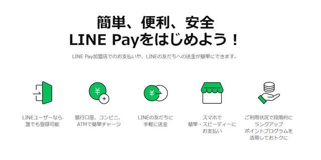 画像: pay.line.me
