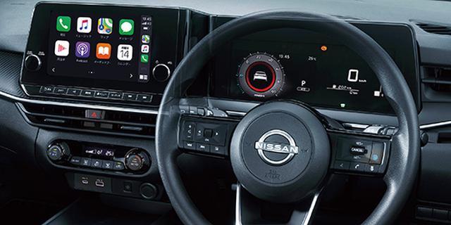 画像: 日本での普及率はイマイチだが、トヨタがディスプレイオーディオ化で推進。カー用品では、対応機種が続々登場している。