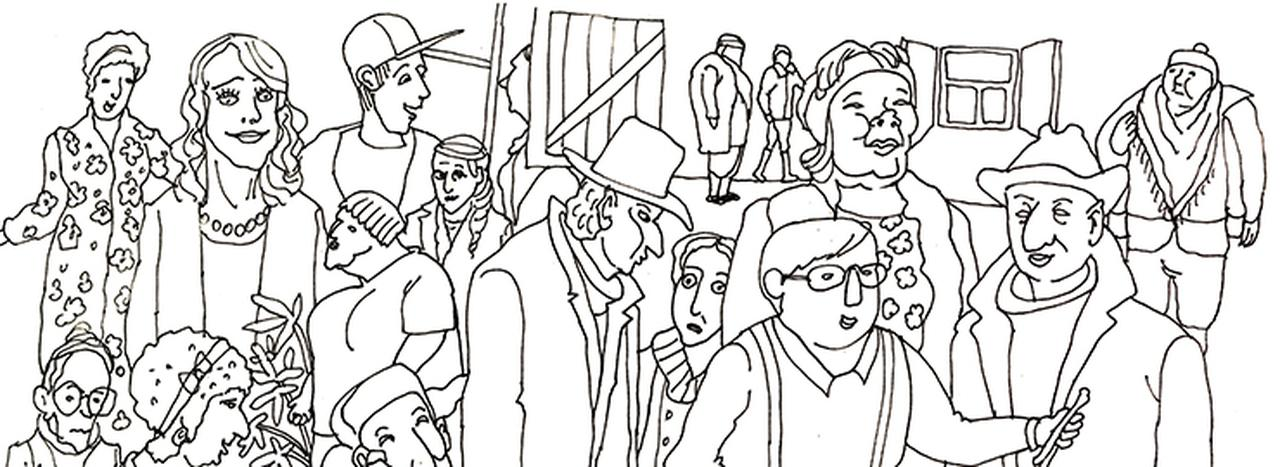 画像: 「無意識の偏見」(アンコンシャス・バイアス)チェックリスト | ダイバーシティ&インクルージョン | コンサルティング | サイコム・ブレインズ株式会社