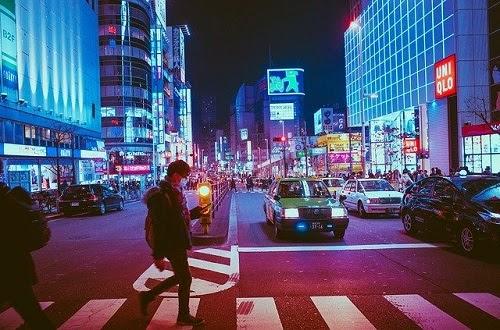 画像: 関東以外でお探しならニチイライフ(写真はイメージ/Pixabay)