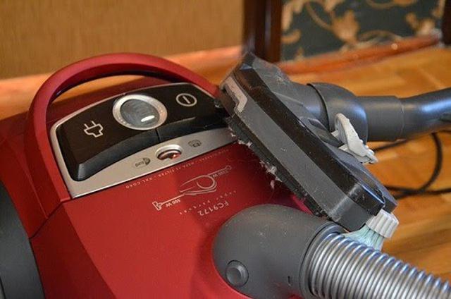 画像: 掃除代行サービスとは掃除専門の家事サービス(写真はイメージ/Pixabay)