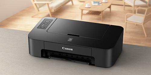 画像1: cweb.canon.jp