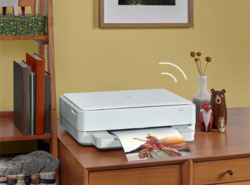 画像4: jp.ext.hp.com