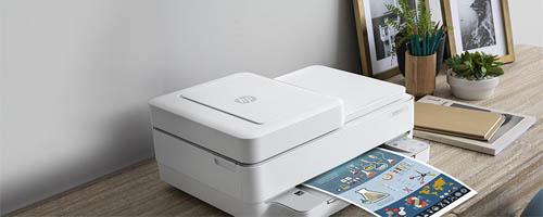 画像1: jp.ext.hp.com