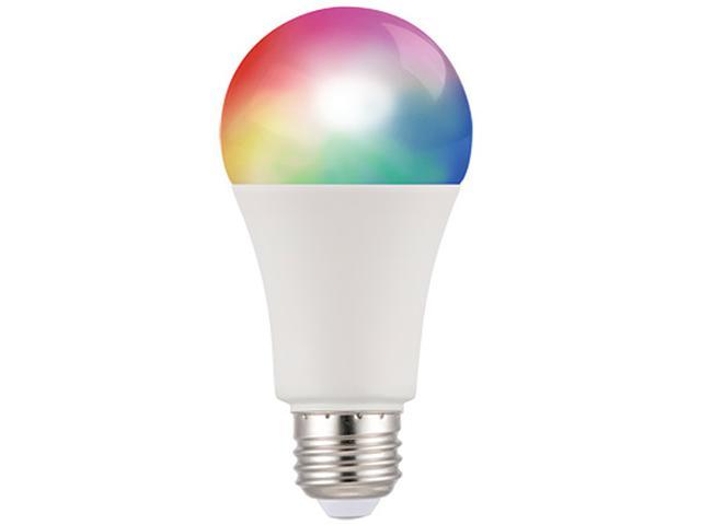 画像: スマートLED電球(RGB調色)PS-LIB-W05