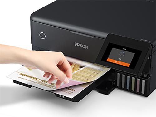 画像3: www.epson.jp