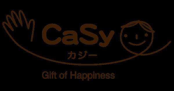 画像: CaSy(カジー) - 1時間2,409円(税込)からWebで簡単予約。お財布と心が笑顔になる家事代行サービス -
