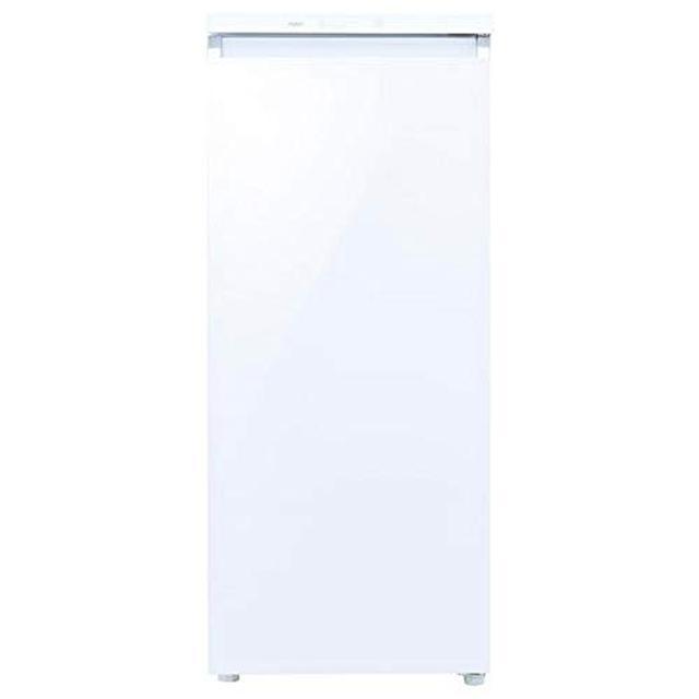 画像2: 【セカンド冷蔵庫のおすすめ】冷蔵庫の買い替えより「2台目冷蔵庫」を買い足すメリットとは