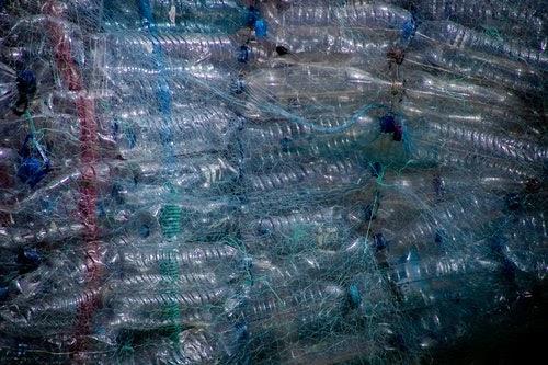 画像: 不用品回収サービスを利用すべき人はどんな人か(写真はイメージ/Pexels)