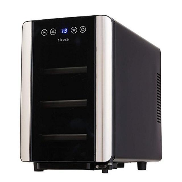 画像4: 【セカンド冷蔵庫のおすすめ】冷蔵庫の買い替えより「2台目冷蔵庫」を買い足すメリットとは