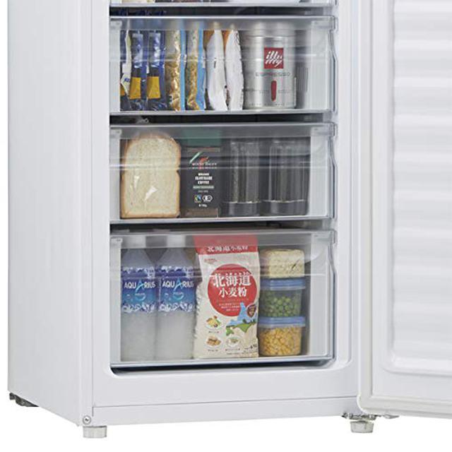 画像1: 【セカンド冷蔵庫のおすすめ】冷蔵庫の買い替えより「2台目冷蔵庫」を買い足すメリットとは
