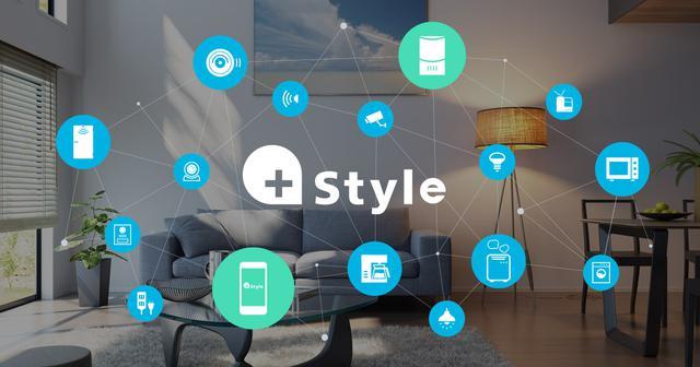 画像: +Styleショッピング - ホーム・インテリアの商品一覧
