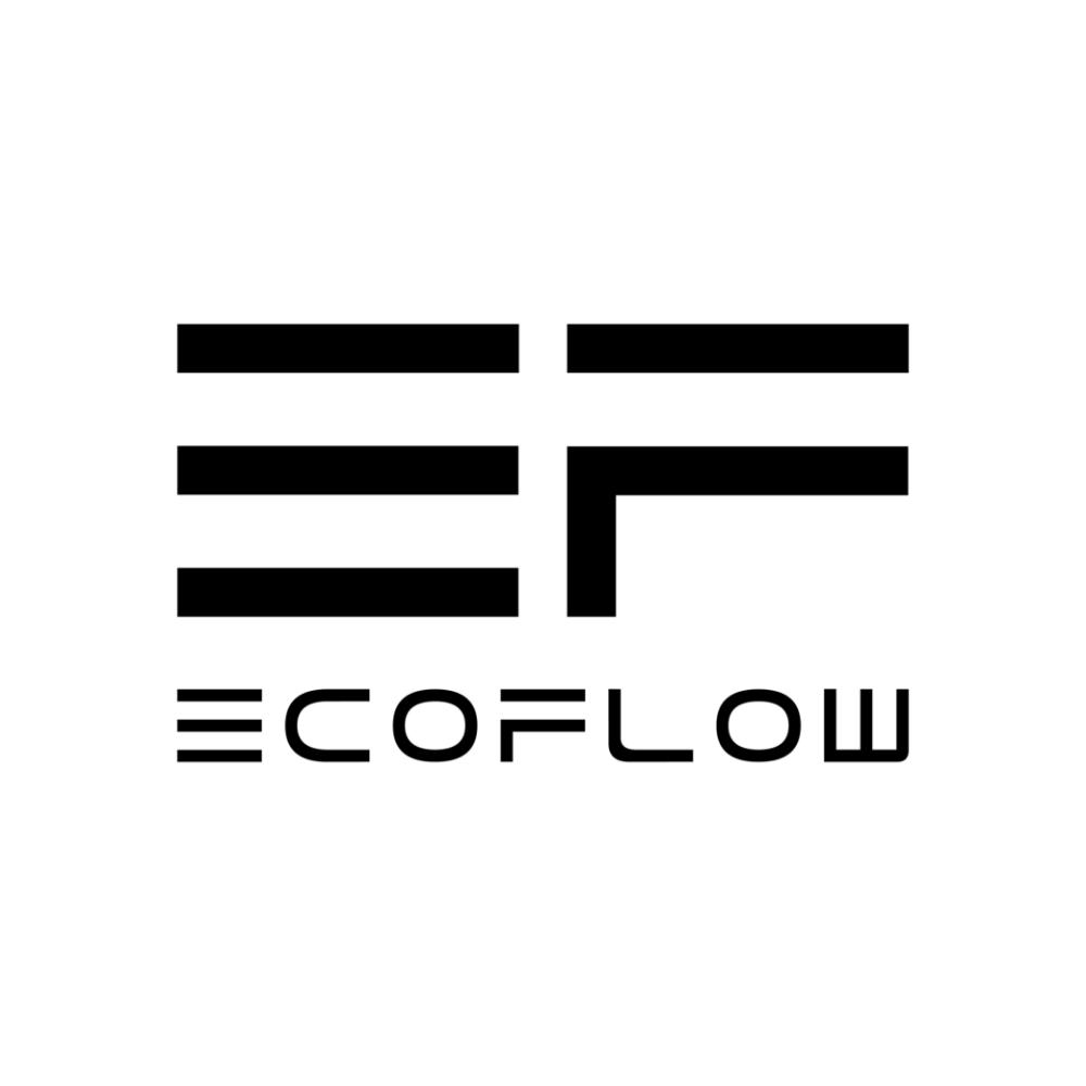 画像: EcoFlow(エコフロー)公式サイト | ポータブル電源