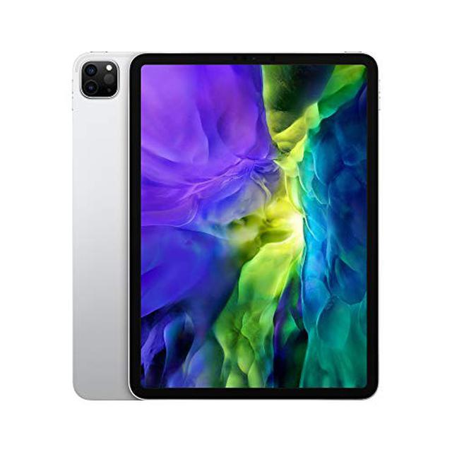画像3: 【液タブ・ペンタブ比較】どちらが使いやすい?両方試してわかったメリットデメリット iPad Proでの代用が個人的におすすめ