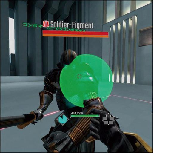 画像3: Oculus Quest 2で今、遊びたいタイトル