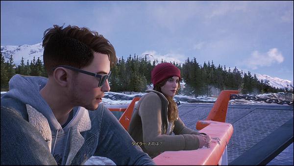 画像3: ゲームは海外製タイトル中心。「後方互換」にも対応