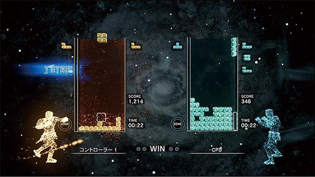 画像1: ゲームは海外製タイトル中心。「後方互換」にも対応