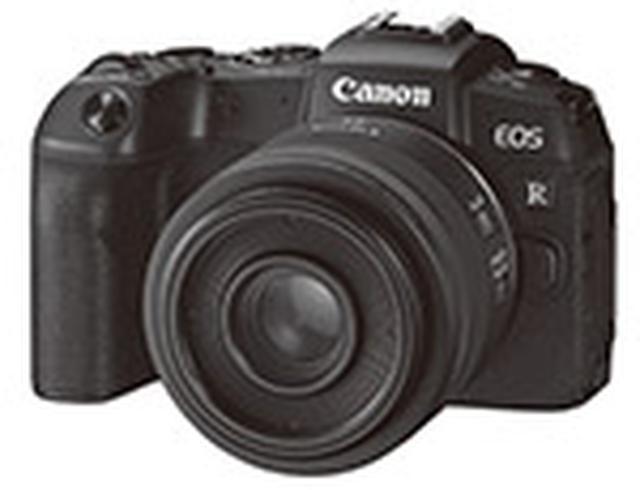 画像: 【モノクロ写真】カラーにはない魅力!手持ちのデジカメでの撮影方法