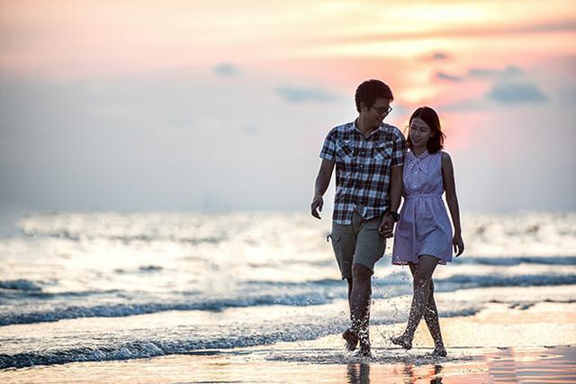 画像: 結婚前にしっかり「結婚後の生活のビジョン」をお互いに話し合うのが大切