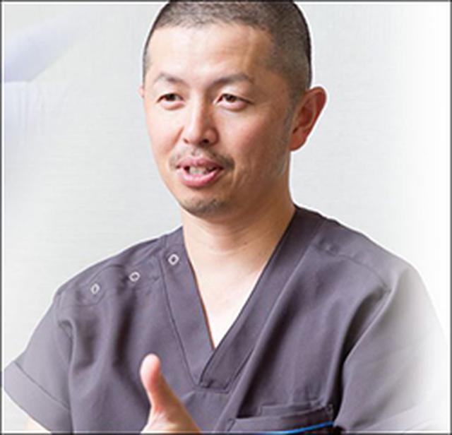 画像: riso-clinic.com