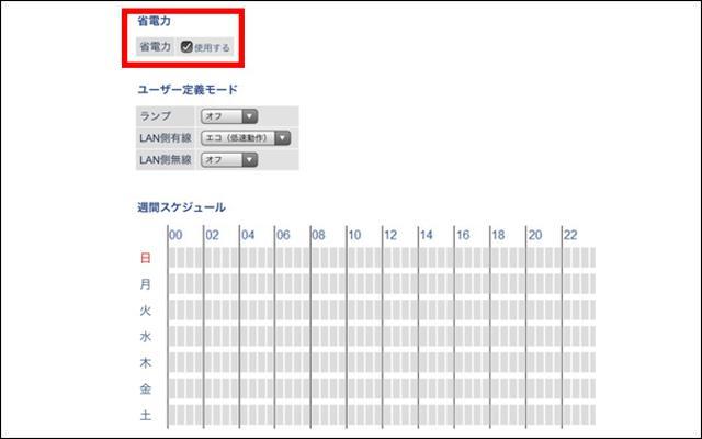 画像: ▶Wi–Fi6対応機はやや高め