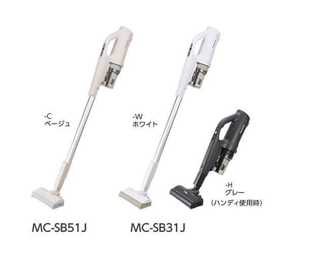 画像5: panasonic.jp