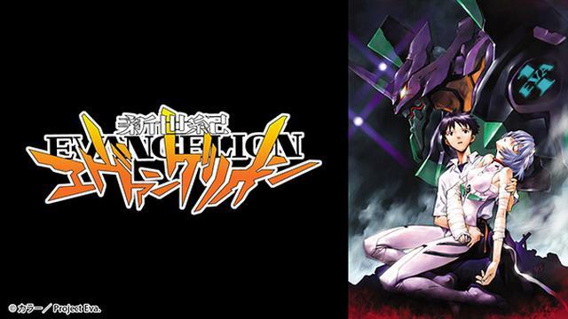 画像: www.bs4.jp